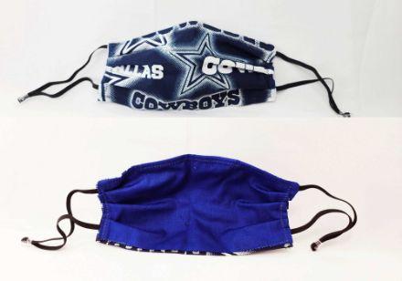 Dallas Cowboys 1