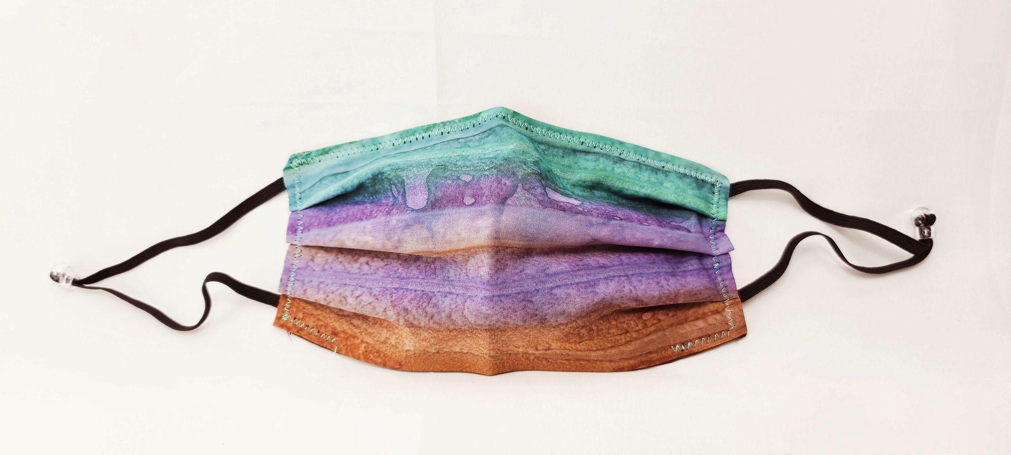 Tie Dye 5_Front