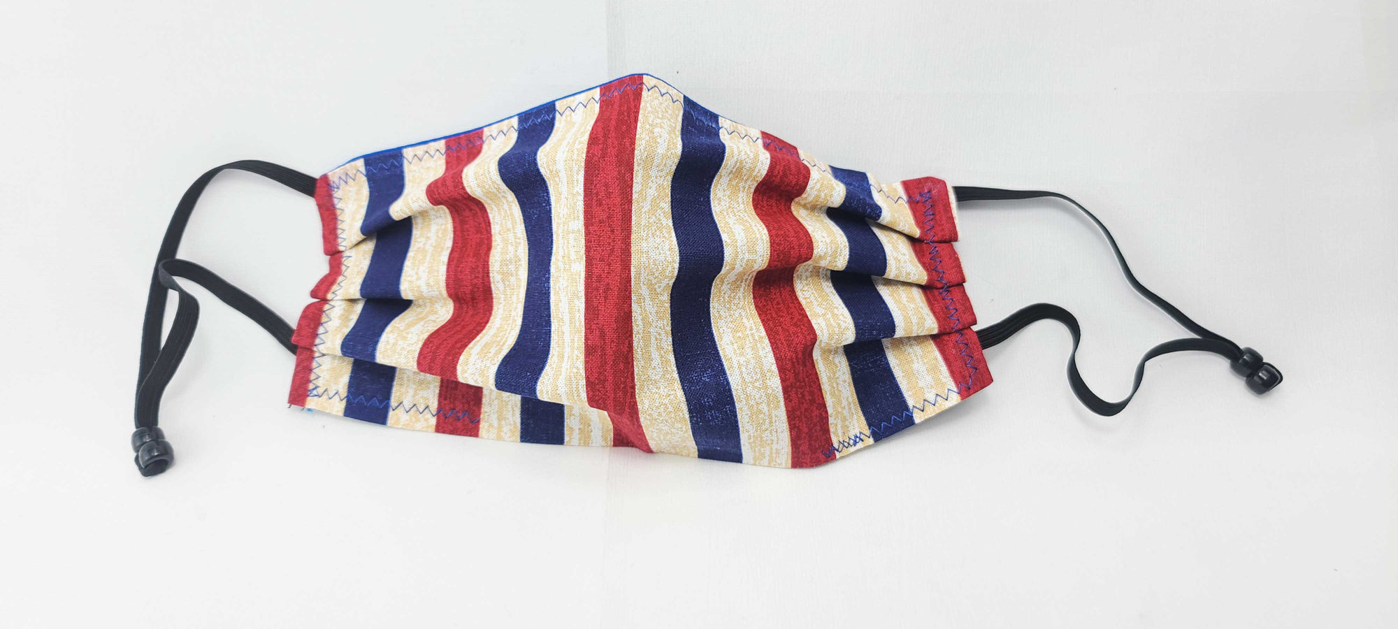 Flag 7_Front