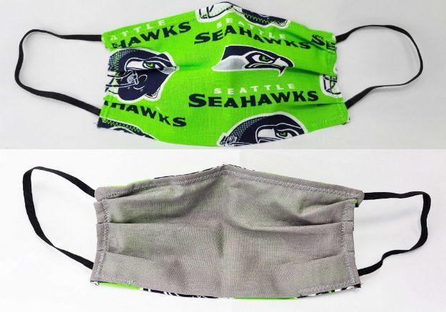 Seahawks 3
