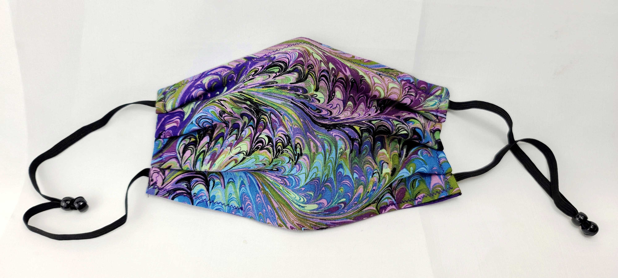 Purple Swirl_Front