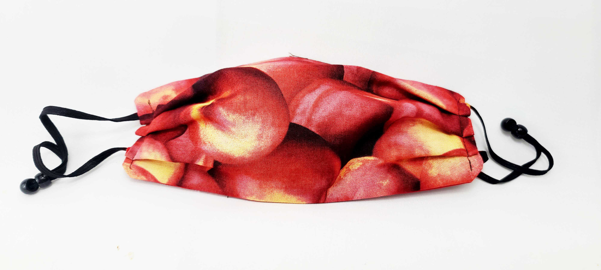 Peaches1_Front