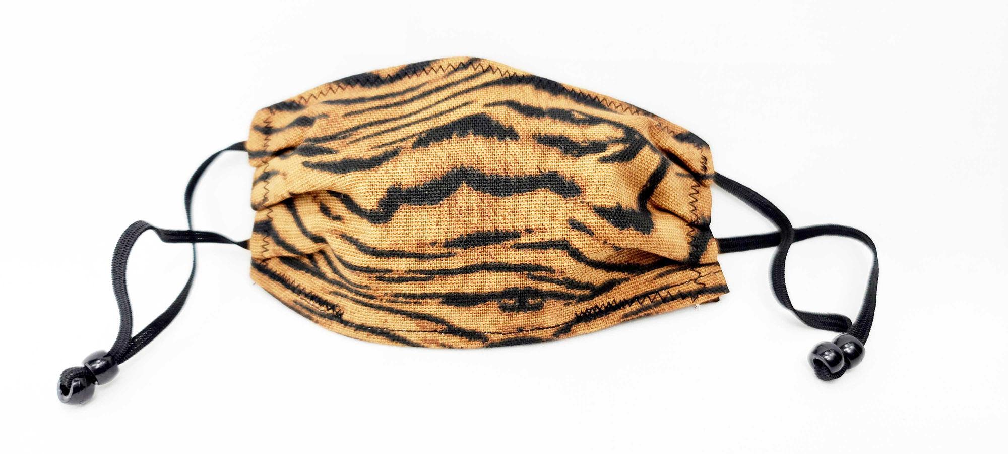 TigerStripe_Kids_Front