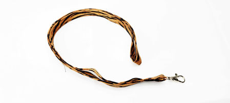 Picture for category Animal - Lanyards