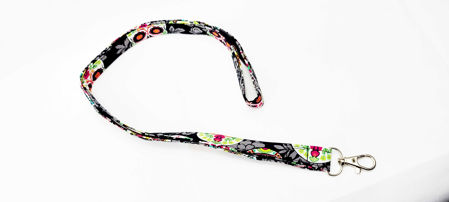 Picture for category Novelty - Lanyards