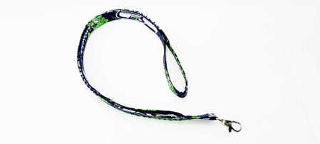 Picture for category Sports - Lanyards