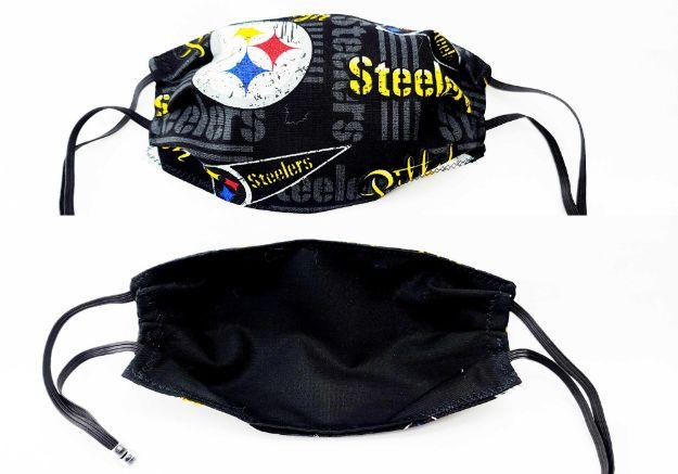 Steelers1_Web