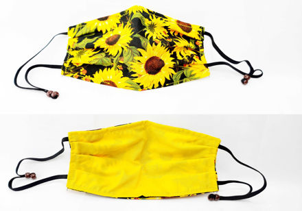 Sunflowers3_Web