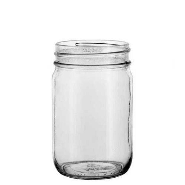 12oz-Canning-Jar