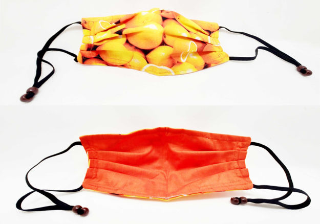 Oranges1_Web