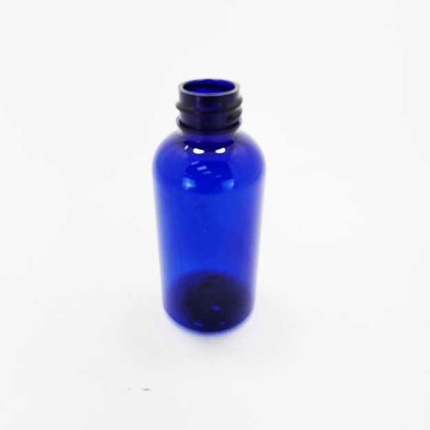 CosmoPlasticBottle2oz_20-410-Blue_625x625