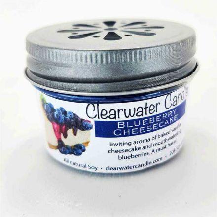 Blueberry-Cheesecake_4oz