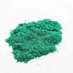 Mica_Blackish-Green_A408
