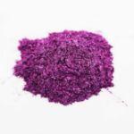 Mica Purple-Rose_4269