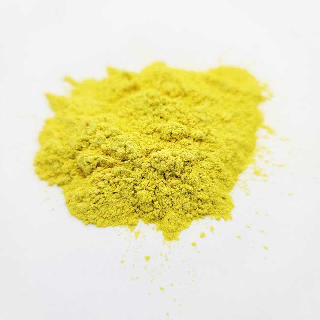 Mica_Bright-Yellow_408
