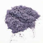 Mica_Intensive-Sparkle-Violet_461