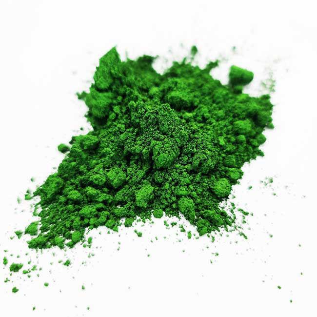 Mica-Matte_Woodland-Green-Oxide