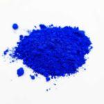 Mica-Matte_Cobalt-Blue-Oxide