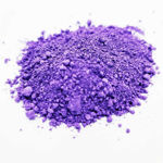Mica-Matte_Lavender-Oxide