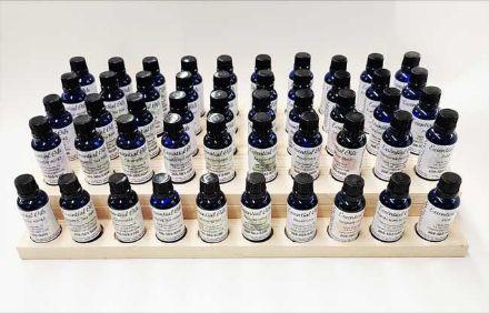Essential-Oil-Rack-50-bottles