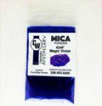 Mica_424F_Magic-Violet_3gr.