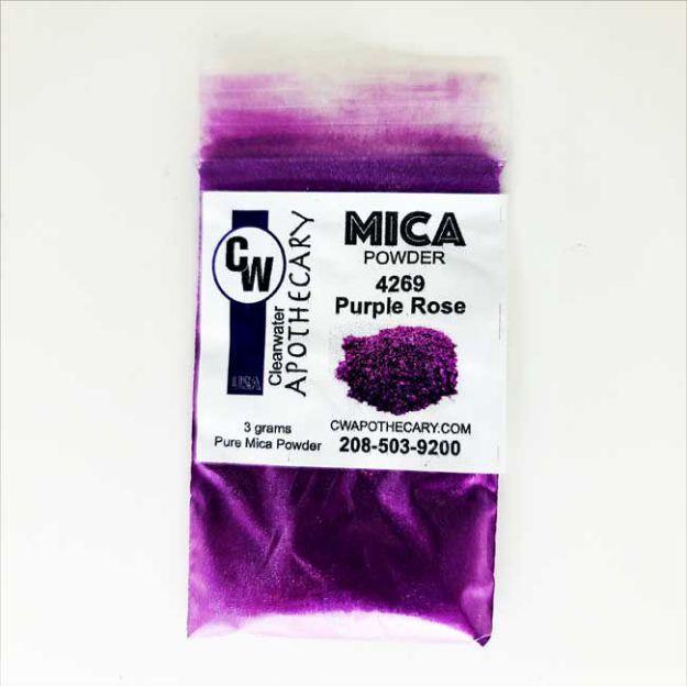Mica_4269_Purple-Rose_3gr