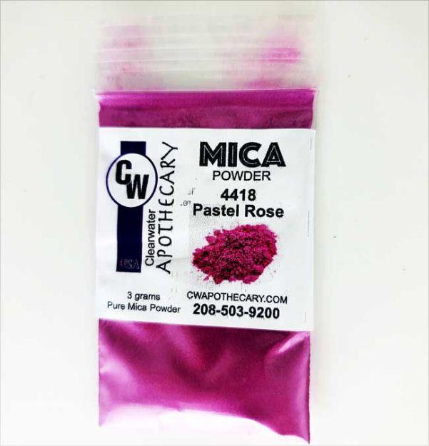 Mica_4418_Pastel-Rose_3gr
