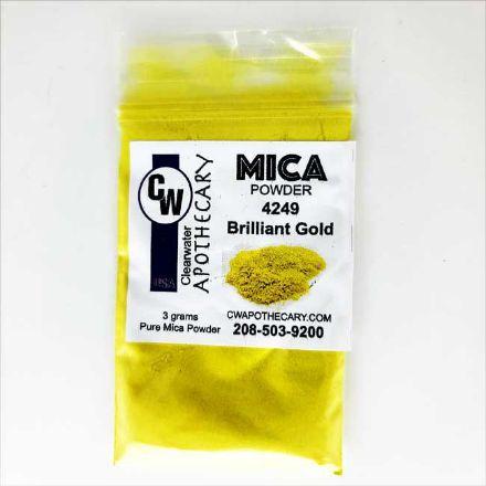 Mica_4249_Brilliant-Gold_3gr