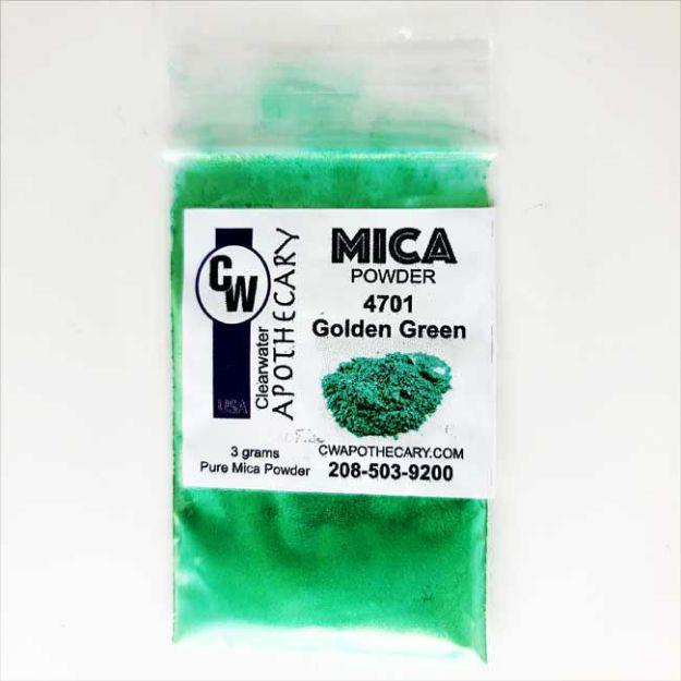 Mica_4701_Golden-Green_3gr.
