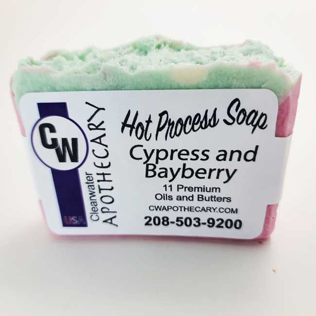 Cypress-and-Bayberry-1-Bar_Label