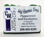 Peppermint-and-Eucalyptus-1-Bar_Label