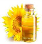 Sunflower-Oil.