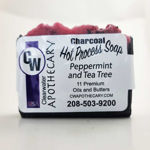 Charcoal-Soap-Peppermint-and-Tea-Tree