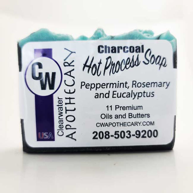 Charcoal-Soap-Peppermint-Rosemary-and-Eucalyptus