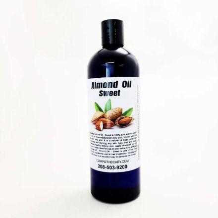 Almond-Oil Sweet_16oz