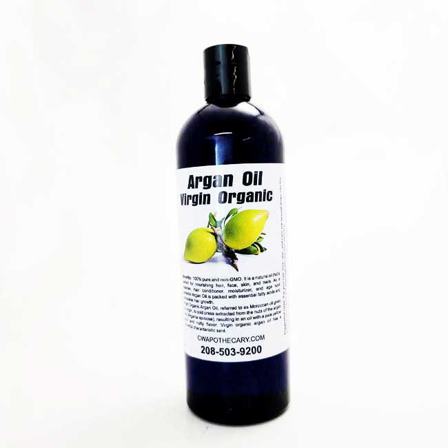 Argan-Oil-Virgin-Organic_16oz