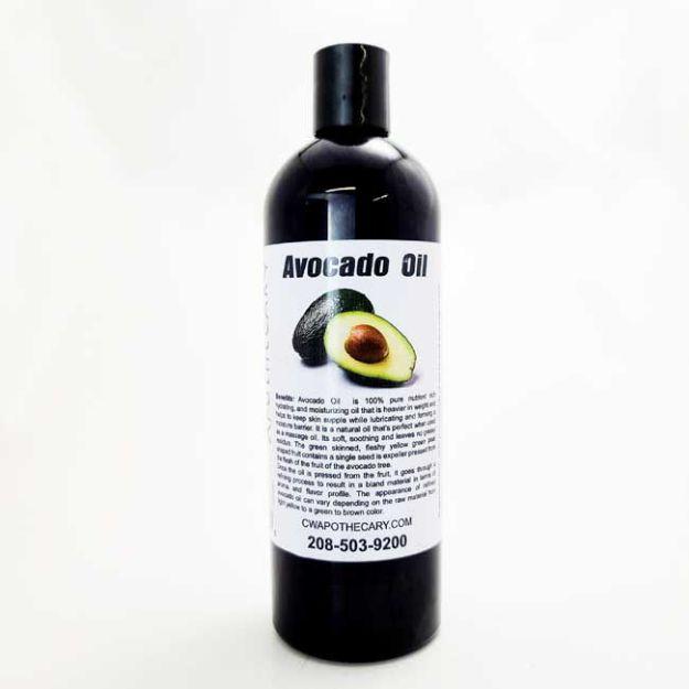 Avocado-Oil_16oz