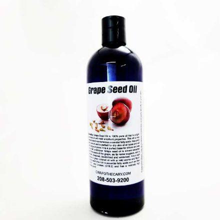 Grape-Seed-Oil_16oz
