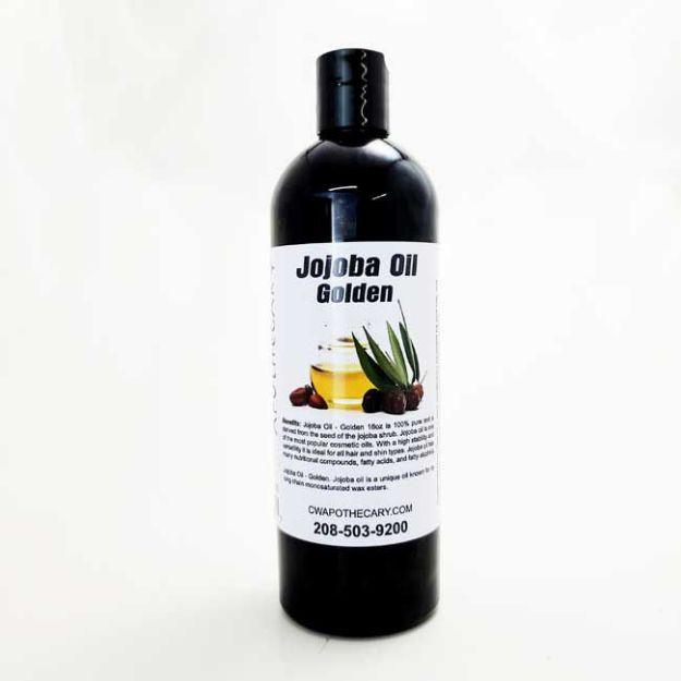 Jojoba-Oil-Golden_16oz