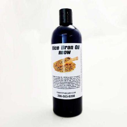 Rice-Bran-Oil-RBDW_16oz