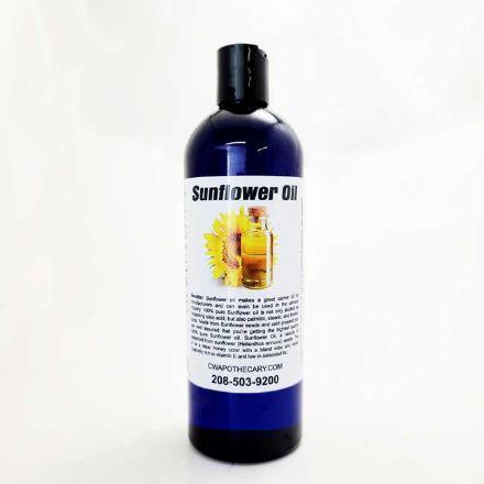 Sunflower-Oil_16oz
